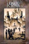 Dark Tower: Gunslinger's Guidebook