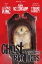 """Кадр из пьесы """"Ghost Brothers of Darkland County"""" (2012)"""