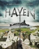 Хэйвен (Haven)