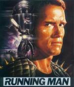 Бегущий человек, 1987